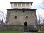 Schloss Mörsburg
